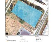 Lot 1 Commerce Center, Loris image
