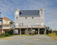 3733 Island Drive, North Topsail Beach image