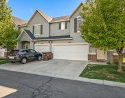 2398 S Red Acorn Ct, West Valley City image