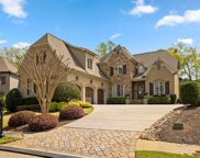 6 Travertine Court, Greenville image