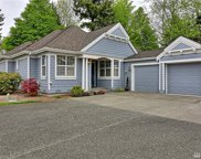 16309 19th Ave SE, Mill Creek image