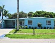 3084 Grove Road, Palm Beach Gardens image