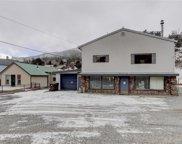 1801 Miner Street, Idaho Springs image