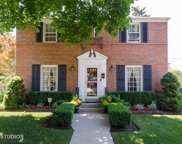 5656 North Kenneth Avenue, Chicago image