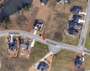 2008 Wood Stork Dr., Conway image