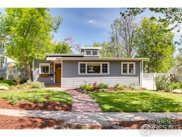 531 Maxwell Ave, Boulder image
