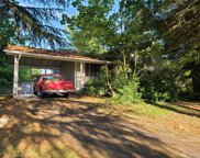 4908 33rd Ct SE, Lacey image