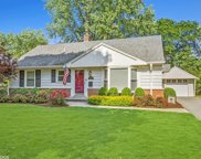 605 South Mitchell Avenue, Arlington Heights image