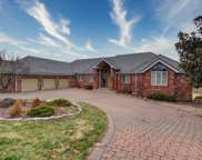 3887 East Eaglescliffe Drive, Springfield image