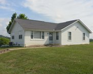 5573 Leepers Ferry Rd, White Pine image