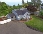 1803 HAWTHORNE  ST, Forest Grove image