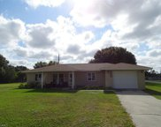 13801 Third ST, Fort Myers image