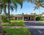 2116 NE 63rd St, Fort Lauderdale image