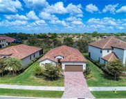 12540 Canavese Lane, Venice image