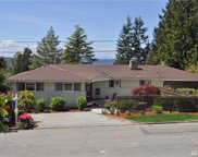17825 4th Ave SW, Normandy Park image