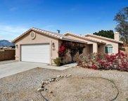 66556 Desert View Avenue, Desert Hot Springs image