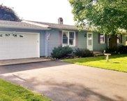 67727 State Road 13 Road, Millersburg image
