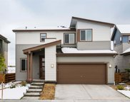 10758 Waco Street, Commerce City image