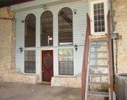 122 S Main Street, Springtown image