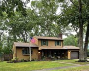 1108 Shelburne Ave, Absecon image