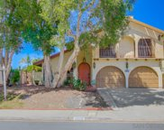 10910 Ironwood Road, Scripps Ranch image