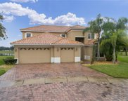 2000 Imperial Eagle Place, Kissimmee image