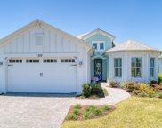 325 Cool Breeze Drive, Daytona Beach image