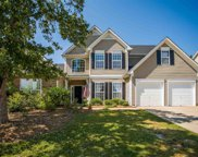 514 Summergreen Way, Greenville image