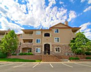 9557 West San Juan Circle Unit 204, Littleton image