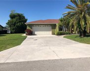 2569 Clipper Way, Naples image