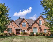 164  Spring Forest Drive, Statesville image