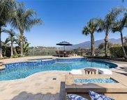 9     Hillrise, Rancho Santa Margarita image