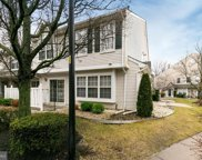 1504 Beacon Hill   Drive, Sicklerville image