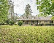 131 Lakeshore Dr, Ivey image