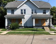 716 27th  Street, Indianapolis image