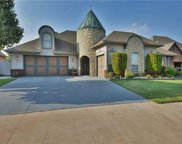 2105 NW 183rd Court, Edmond image