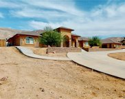 20226     Sunset Drive, Apple Valley image