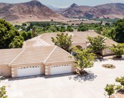 10486  Summer View Circle, Santa Rosa (Ven) image