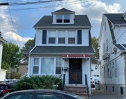 147-28 17 Ave, Whitestone image