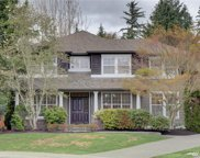 18709 33rd Ave SE, Bothell image
