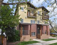 500 30th Street Unit 2, Denver image