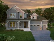 262 Whispering Wind Drive, Chapel Hill image