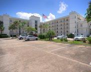 7400 Ridgewood Avenue Unit #314, Cape Canaveral image