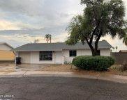 3813 W Cactus Wren Drive, Phoenix image