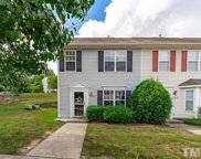 2924 Gross Avenue, Wake Forest image