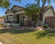 18531 E Kingbird Drive, Queen Creek image