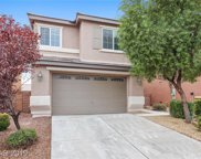 1421 BEAMS Avenue, North Las Vegas image