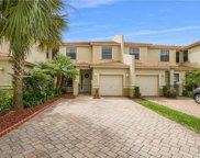 7603 Bristol  Circle, Naples image