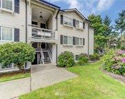 12404 E Gibson Road Unit #L305, Everett image