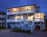 129 Ocean Isle West Boulevard, Ocean Isle Beach image